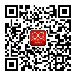 qrcode_for_gh_cc0f0638f173_258[1].jpg
